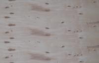 Фанера ФСФ, 2440х1220x4 мм, береза, продольная,сорт 4/4
