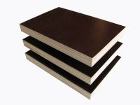 Фанера ламинированная береза размер 1220х2440 21мм сорт 1/1 сетка